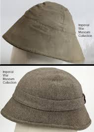 Ottoman Cap Ottoman Uniforms Ww1 Ottoman General Staff Machine Guns Redif
