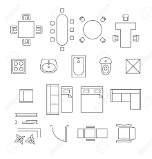symbol for door on floor plan floor plan symbols sliding door outlet sockets bpmn gateways