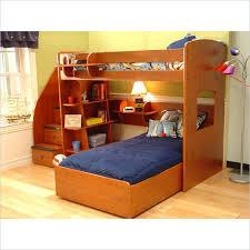Kid Loft Beds Best 25 L Shaped Bunk Beds Ideas On Pinterest L Shaped Beds