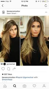 best 25 long layered hair ideas on pinterest long layered