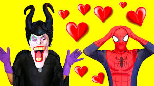 disney clipart superman halloween collection