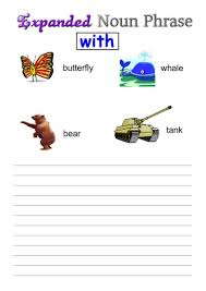 speech marks reminders by fruitrach teaching resources tes
