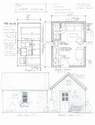 cabin home plans with loft 55 best of log home floor plans with loft house floor plans