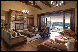 best home decoration design zoomtm remodeling ideas decor haammss