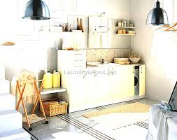 Vintage Laundry Room Decorating Ideas Laundry Room Decorating Ideas Dreaded Images Design Wildzest