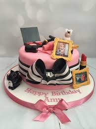 personalised cakes birthday cakes maidstone kent birthday cakes essex