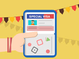 how to get a tourist visa for dubai 9 steps with pictures