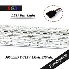 compare prices on housing strip led online shopping buy low price