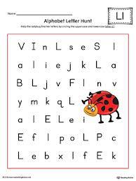 early childhood reading worksheets myteachingstation com