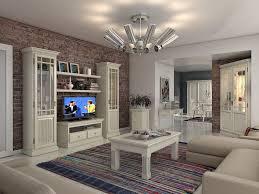 moderne len wohnzimmer wanddeko wohnzimmer landhausstil 100 images sehe dir das foto