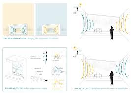 gallery of tvzeb zero energy building traverso vighy 40