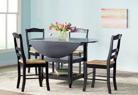 august grove paloma 5 piece dining set u0026 reviews wayfair