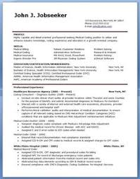 Medical Billing Resumes Office Administration Medical Sample Resume Prepared Centennial