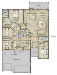 Game Room Floor Plans Ideas This Is My La Linda Scwd68f8 Home Floor Plan Manufactured