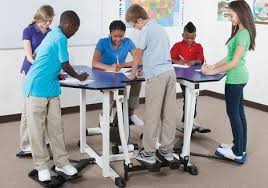 standing desks for students standing desks for students interesting student stand up desk