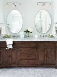 Restoration Hardware Bathroom Mirrors Home Awesome Restoration Hardware Bathroom Mirrors Hardware