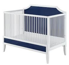 land of nod cool cribs