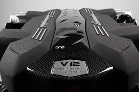 Lamborghini Aventador Torque - lamborghini aventador engine gallery moibibiki 14