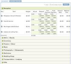 wedding planning calendar wedding planner budget endo re enhance dental co