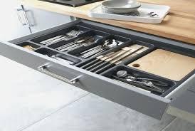 range tiroir cuisine awesome interieur tiroir cuisine inspirational jrlcomputers us