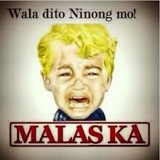 Filipino Memes - 10 best kalokohang pilipino images on pinterest filipino memes