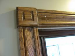 Window Trim Ideas by Window Trim Ideas Bay Window Interior Molding Ideas Bay Window