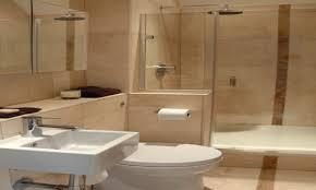 Very Small Bathroom Decorating Ideas 5x7 Bathroom Design Telefrag Me
