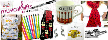themed gifts themed gifts online gift ideas musicalgiftsonline