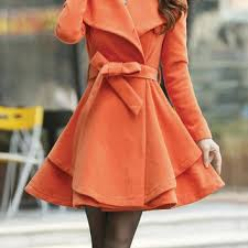shop women u0027s wool dress coats on wanelo