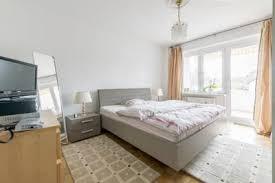 chambre chez l habitant 15 4 rooms 7 persons 6433 chambre chez l habitant hemmingen
