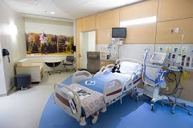 nemours alfred i dupont hospital for children unveils mockups