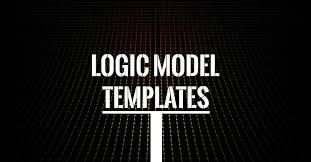 best and simple responsive website templates u2013 creative template