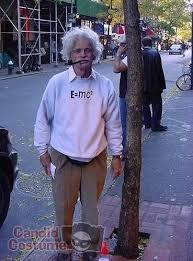 Funny Boy Halloween Costumes 10 Albert Einstein Costume Ideas Halloween