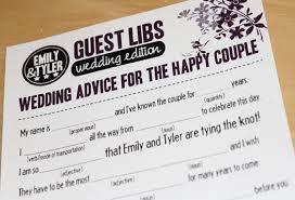 wedding guest book ideas great wedding guest book ideas weddingelation