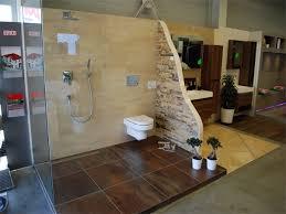 badezimmer vorschlã ge badezimmer vorschläge tagify us tagify us