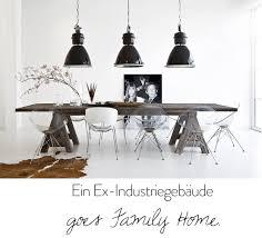 Esszimmertisch Lampe H E Zu Hause Bei Joanna Vom Blog Liebesbotschaft U2013 Westwing Magazin