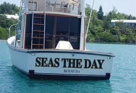 I Should Buy A Boat Meme - pic 7 i should buy a boat meme guy