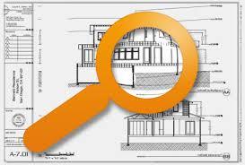 home floor plans california modular home floor plans usmodular inc california modular