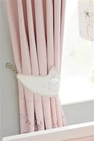 Nursery Curtains Next Bunny Pencil Pleat Curtains Next Functionalities Net