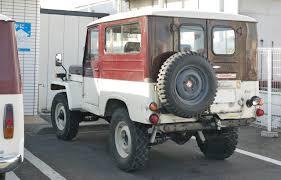 mitsubishi jeep 2008 file mitsubishi jeep j24h 002 jpg wikimedia commons