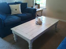 Coastal Style Coffee Tables House Style Coffee Table Cfee Cottage Tables Regarding Idea