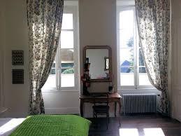 vierzon chambre d hotes hôtel particulier des francières chambres vierzon vierzon centre