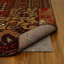 rug grips u0026 pads rugs home decor target
