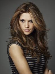 ashley greene with beautiful ombre 35 best ashley greene images on pinterest hairstyles celebs and