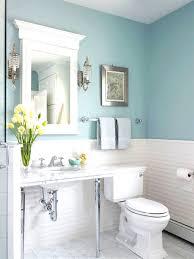 Beautiful Bathroom Lighting by Bathroom Light Sconces Best Lighting Wall 3092 Home Design U0026 Home