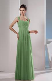 sage green chiffon bridesmaid dresses naf dresses