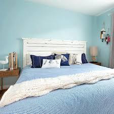 deco chambre bord de mer chambre decoration bord de mer visuel 3 chambre decoration bord de