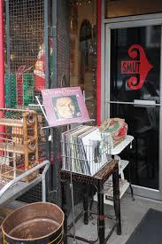 FileSmut Vintage Furniture And Record Store In Portland Oregon - Furniture portland