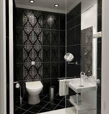 Contemporary Bathroom Decor Ideas 62 Best Bathroom Ideas Images On Pinterest Bathroom Ideas Room