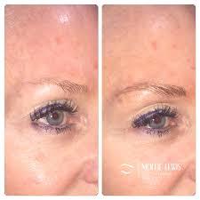 semi permanent u0026 permanent makeup head to toe med spa